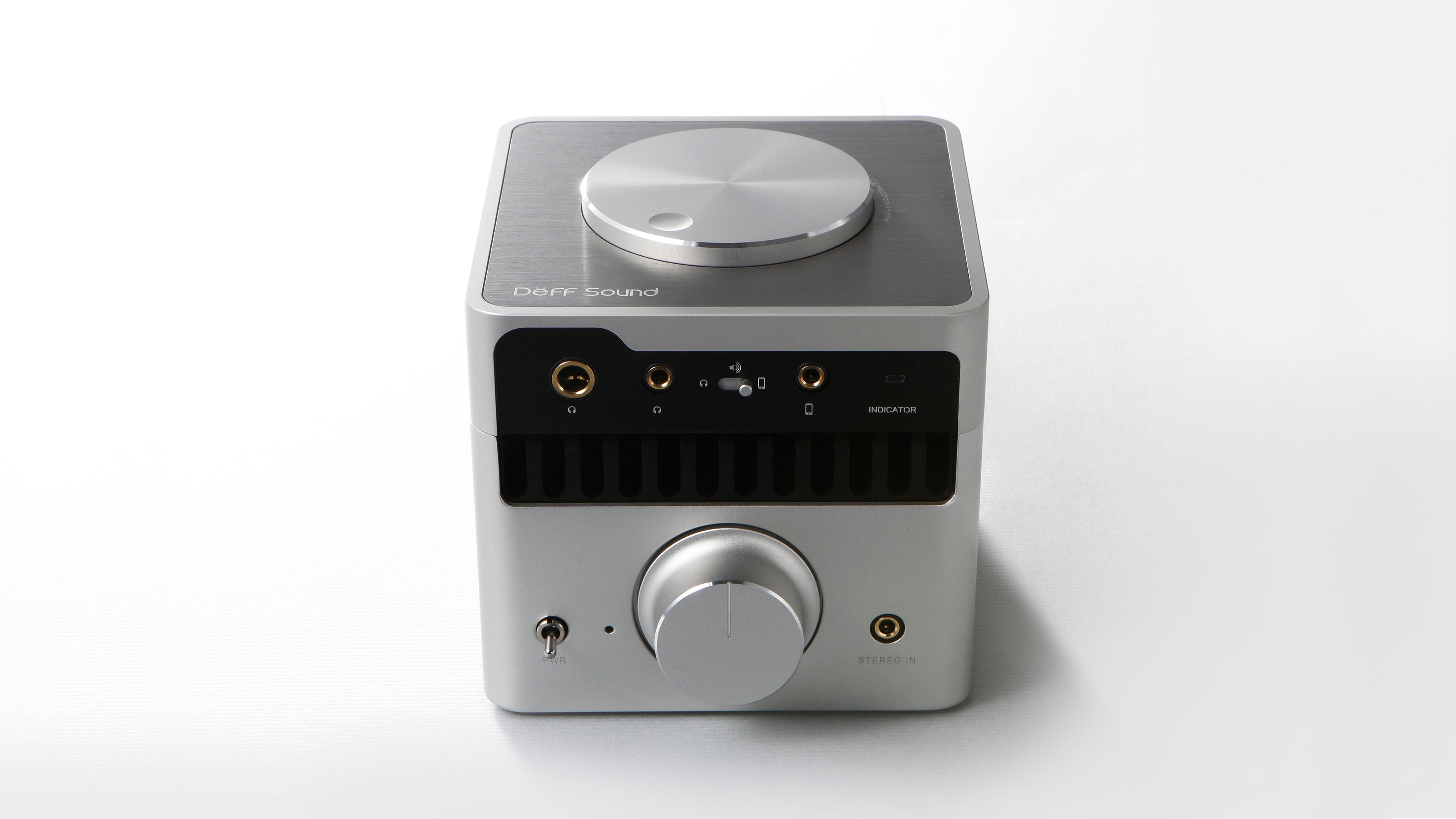 AMP-2