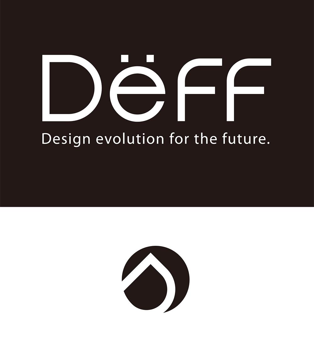 Deff-Logo1